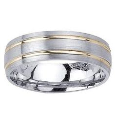 Fine Jewelry Designed For Maximum Comfort Fit For Men And Women Use Friends of Irony Tungsten Carbide Jesus Ring 8mm Perfect Gift Wedding Band And Anniversary Ring