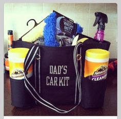 Great gift for then men in your life. www.mythirtyone.com/317259