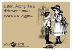 EXACTLY!!!!!