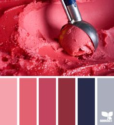 Color Scooped - http://design-seeds.com/index.php/home/entry/color-scooped5