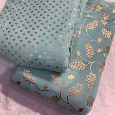 Embroidery Suits Punjabi, Embroidery Suits Design, Pakistani Bridal Dresses, Pakistani Dress Design, Pakistani Suits, Dress Neck Designs, Designs For Dresses, Kurti Designs Party Wear, Lehenga Designs