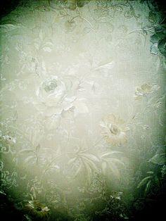 texture06 by hadania.deviantart.com on @deviantART