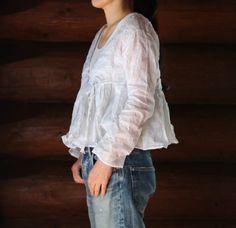 岡山の小さな田舎町にある洋服屋です。時代や年齢を超えてずっと長くお使いいただけるブランドであるR&D.M.Co-/オールドマンズテーラー、TOUJOURS、AUTTAAの商品を取り扱っております。