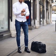 Suit up @rowanrow #menswear #mensfashion #menstyle #mensstyle #ootdmen #collection #photography #creativeconcept #pink #inspiration #instafashion #londonfashion #fashionillustration #illustration #trendyclothes #fashion #swag #style #stylish #ootd #dapper #swagger #men #photooftheday #loafer #luxury #velvetslippers #mensshoe #slippers #mensfashionpost #menssuitsstylish
