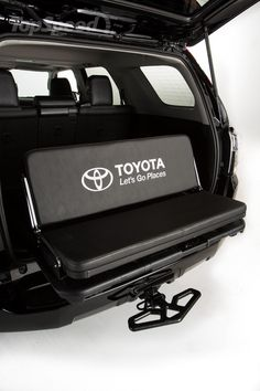 toyota 4runner picture (574526) from our 2015 toyota 4runner trd review article. containing 14 high resolution images