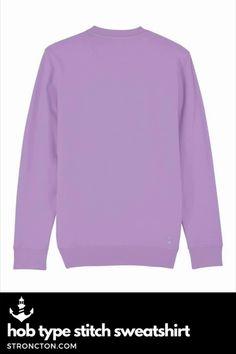 Heart over Bucks: Love Stitch Sweatshirt, My Outfit, Streetwear, Type, Grey, Sweatshirts, Long Sleeve, Sweaters, Inspiration