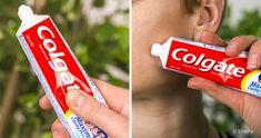 Découvre 12produits que tupeux utiliser pour embellir tapeau enunclin d'œil !