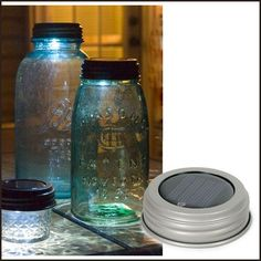 "Solar Lid Light ""Silver"" Colonial Tin Works,http://www.amazon.com/dp/B0081S1RF0/ref=cm_sw_r_pi_dp_Jkzotb1S9FT51HYY"
