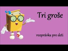 Rozpravky na pocuvanie - YouTube Audio, Family Guy, Youtube, Fictional Characters, Fantasy Characters, Youtubers, Youtube Movies, Griffins