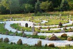 Labirinto jardim  http://labirintobr.wordpress.com/