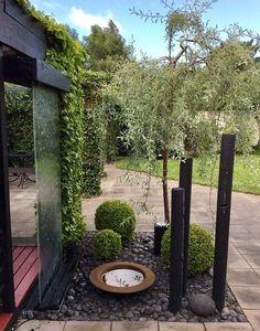 pergola rabatt Inspiring urban gardening tip to copy now, pin 2710134332 Porch Garden, Home And Garden, Back Gardens, Outdoor Gardens, Vegetable Garden For Beginners, Diy Trellis, Asian Garden, Green Lawn, Gardening Tips