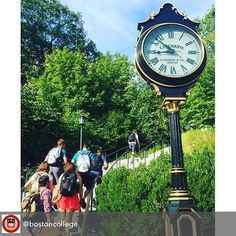 #BostonCollege -How do you make a great first impression?  #Job #VideoResume #VideoCV #jobs #jobseekers #careerservices #career #students #fraternity #sorority #travel #application #HumanResources #HRManager #vets #Veterans #CareerSummit #studyabroad #volunteerabroad #teachabroad #TEFL #LawSchool #GradSchool #abroad #ViewYouGlobal viewyouglobal.com ViewYou.com #markethunt MarketHunt.co.uk bit.ly/viewyoupaper #HigherEd @bostoncollege @bc_career