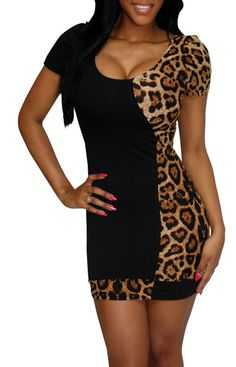 Horoscope-Great Glam is the web's top online shop for trendy clubbin styles, fashionable party dress and bar wear, super hot clubbing clothing, stylish going out shirt, partying clothes, super cute and sexy club fashions, halter and tube tops, belly and h