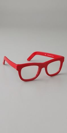 red << I just had a sally jessy raphael flashback