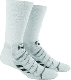 adidas Mens Mens originals crew sock SuperstarWhiteBlack Shoe Print One Size *** Check out this great product.(It is Amazon affiliate link) #tflers