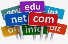 Blogger'da Özel Alan Adı (Domain) Kullanmanın Faydaları  #Blogger #Domain