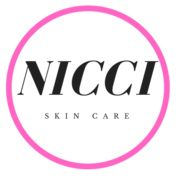 Wine Night Gel | Whitening Cream For Glowing Skin In 30's & 40's– Nicci Skin Care Wine Night, Growth Oil, Face Lotion, Hair Oil, Glowing Skin, Problem Solving, Whitening, Serum, Brows