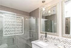 Flip or flop vegas episode 3 check out this amazing house - Bathroom remodeling las vegas nv ...