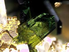 Olivenit (2)