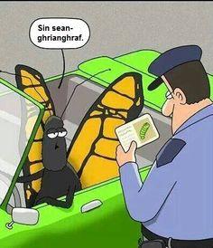 New memes chistosos humor chistes spanish jokes ideas Funny Cartoons, Funny Comics, Funny Jokes, Hilarious, Memes Humor, Funniest Memes, Class Memes, Cops Humor, Nerd Jokes
