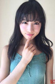 Asian Model Photos for Adults Cute Asian Girls, Cute Girls, Japanese Beauty, Japanese Girl, Ulzzang Fashion, Interesting Faces, Beautiful Asian Women, Model Photos, Asian Woman