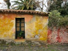 A Day Trip From Buenos Aires: Colonia Del Sacramento, Uruguay » Just Wanderlust Blog