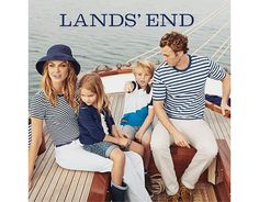 Up to 60% Off Sale  Up to Extra $50 Off Storewide Sale (landsend.com)