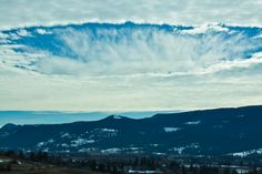 punch cloud formation