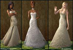 http://lidiqnata.simthing.net/Themed/Wedding/BrideColl_V.jpg
