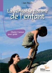 Vendredis intellos : prendre le parti d'un enfant http://blogcomposite.blogspot.fr/2012/05/vendredis-intellos-prendre-le-parti-dun.html#