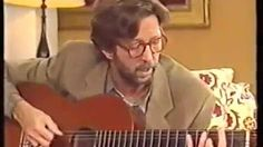 How to play Wonderful Tonight by Eric Clapton (Beginner Song Guitar Lesson BS-906) - YouTube