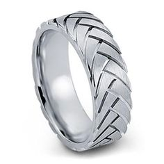 god damn it wedding rings! im gonna have to put you in your own category if this keeps up >_>
