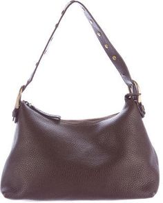 Miu Miu Pebbled Leather Hobo   https://api.shopstyle.com/action/apiVisitRetailer?id=612460958&pid=uid2500-37484350-28