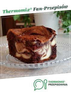 Thermomix Recipes Healthy, Cooking Recipes, Muffins Frosting, Cupcakes, Tiramisu, Food And Drink, Ethnic Recipes, Gastronomia, Diet