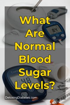 Are Normal Blood Sugar Levels? What is considered to be a normal blood sugar level in a person?What is considered to be a normal blood sugar level in a person? Diabetes Blood Sugar Levels, Blood Glucose Levels, Low Blood Sugar Symptoms, Lower Blood Sugar Naturally, A1c Levels, Reduce Blood Sugar, Sugar Diabetes, Diabetes Mellitus Tipo 2, Natural Treatments
