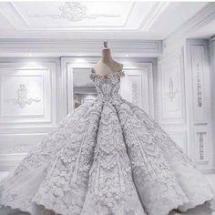 dress white silver snowflake dress princess dress white grey wedding winter outfits wonderland snow quinceanera gown