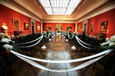Toledo Museum of Art Wedding Photography by Grand Lubell grandlubell.com 419-882-1984 grandlubell@gmail.com