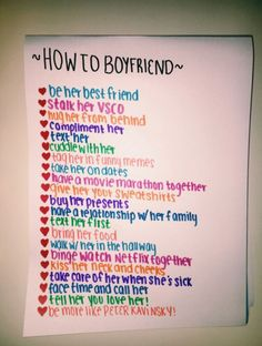 One dayyyy(after high school) boyfriend quotes, boyfriend goals, future boyfriend, Perfect Boyfriend List, Future Boyfriend, Cute Boyfriend Things, Dream Boyfriend, Relationship Goals Text, Cute Relationships, Relationship Pictures, Relationship Gifts, Distance Relationships