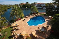 #RandyandNick #Luxury #Waterfront #Beachfront #Florida #BocaRaton #Estate www.RandyandNick.com