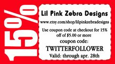 Etsy cover photo, Etsy banner , logo design , shop icon , custom banner , graphic design , coupon code , NOT FOR SALE