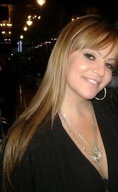 Jenny Rivera Hair Color   ... Jenni Rivera Official Myspace THE REMIXES Pace (Jenni Rivera Official Jenni Rivera, Zooey Deschanel, Famous Hispanics, Divas, Golden Brown Hair, Girls Time, Celebrity Couples, Hair Highlights, Amazing Women