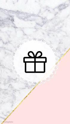 Хайлайты Flowery Wallpaper, Instagram Background, Insta Icon, Instagram Logo, Instagram Story Template, Instagram Highlight Icons, Story Highlights, Cute Wallpapers, Iphone Wallpaper