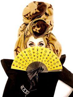 http://fancy.to/rm/449316655328139757,  Louis Vuitton handbags online outlet, www.cheapwholesalemichaelKors#com cheap designer handbags online outlet,