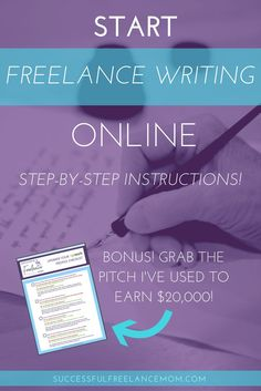 Freelance Writing Jobs  Top    Sites Where You Can Get Paid to Write Business Insider Get Paid to Write     Websites that Pay Writers