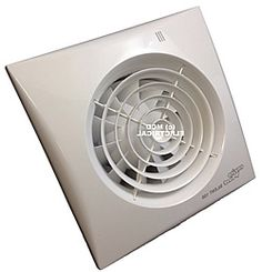 Best 25 Extractor Fans Ideas On Pinterest Oven Extractor Fan Hob Extractor Fan And Island