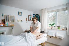 ספא ראש פינה טיפולי ספא בגליל