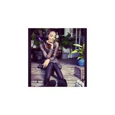 Jellibug – Celebrity Twitter, Instagram, Facebook, Tumblr Pictures in... via Polyvore