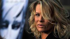 Μια γυναίκα άνω των 50 μοιράζεται το μυστικό κόλπο για τέλεια, νεανικά μαλλιά με λάμψη  #Μαλλιά Hair Beauty, Tips, Cute Hair, Counseling