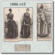 Patrons-1886-15