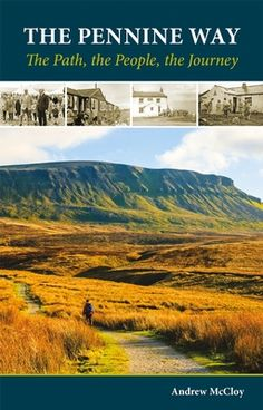 A portrait of the The Pennine Way, Britain's oldest and best known long-distance footpath, stretching for 268 miles from the Derbyshire Peak District to the Scottish Borders. It charts the path's remarkable history, and walkers past and present relate their experiences of this commanding, exhilarating and complex path.